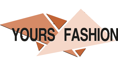 Logo YoursFashion